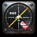 AMEVoice Pro icon
