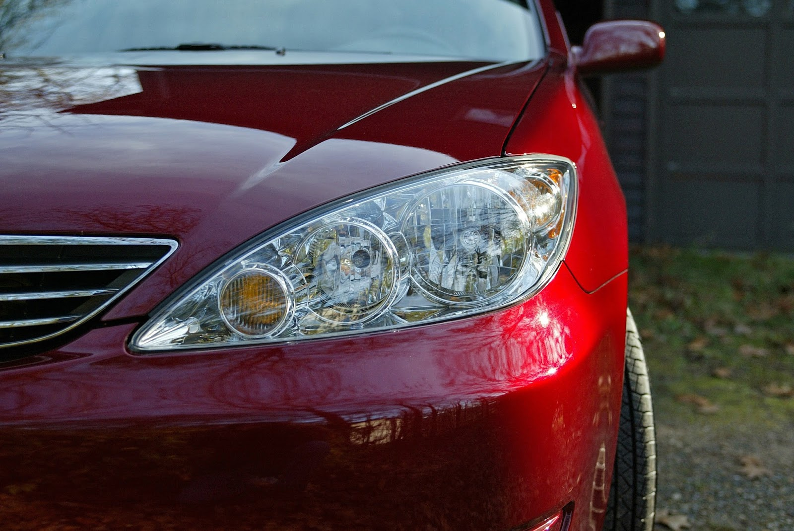 Budgeting properly helps car buyers avoid overspending