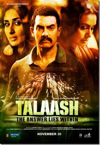 talaash-poster