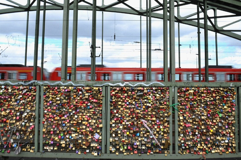 love-locks-3