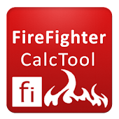 FireFighter CalcTool