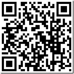 CanadianladybugReviews QRCode