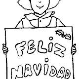 Ni%25C2%25A4a_felicitando_navidad.jpg