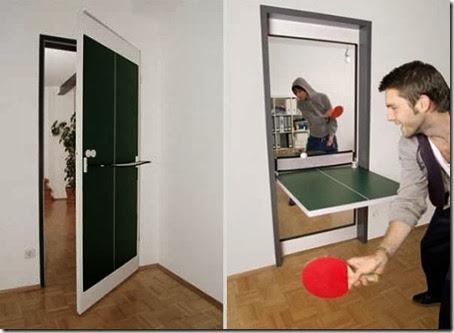 00 - amazing-interior-design-ideas-for-home-1-2cosasdivertidas