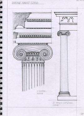 100disegni 11 06 2012 Appuntamenti Taccuini E Disegno Digitale