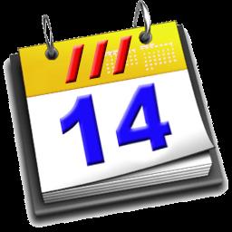 e*Calendar 7.5