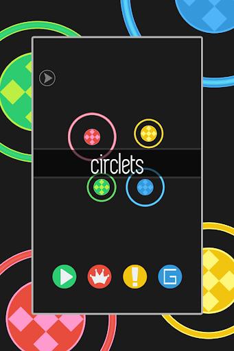 Circlets