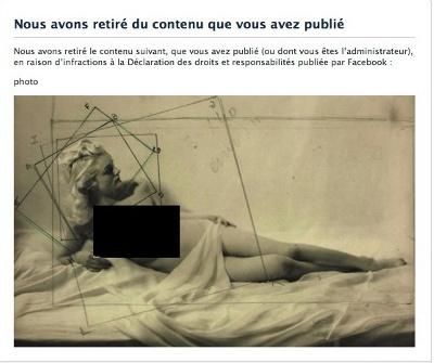 censored photo