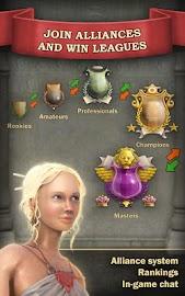 World of Kingdoms 2 Screenshot 30