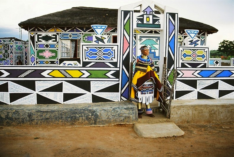 ndebele-house-painting-9