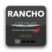 Rancho Chrysler Jeep Dodge RAM - Apps on Google Play