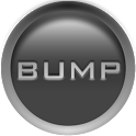 Bump Launcher Theme icon