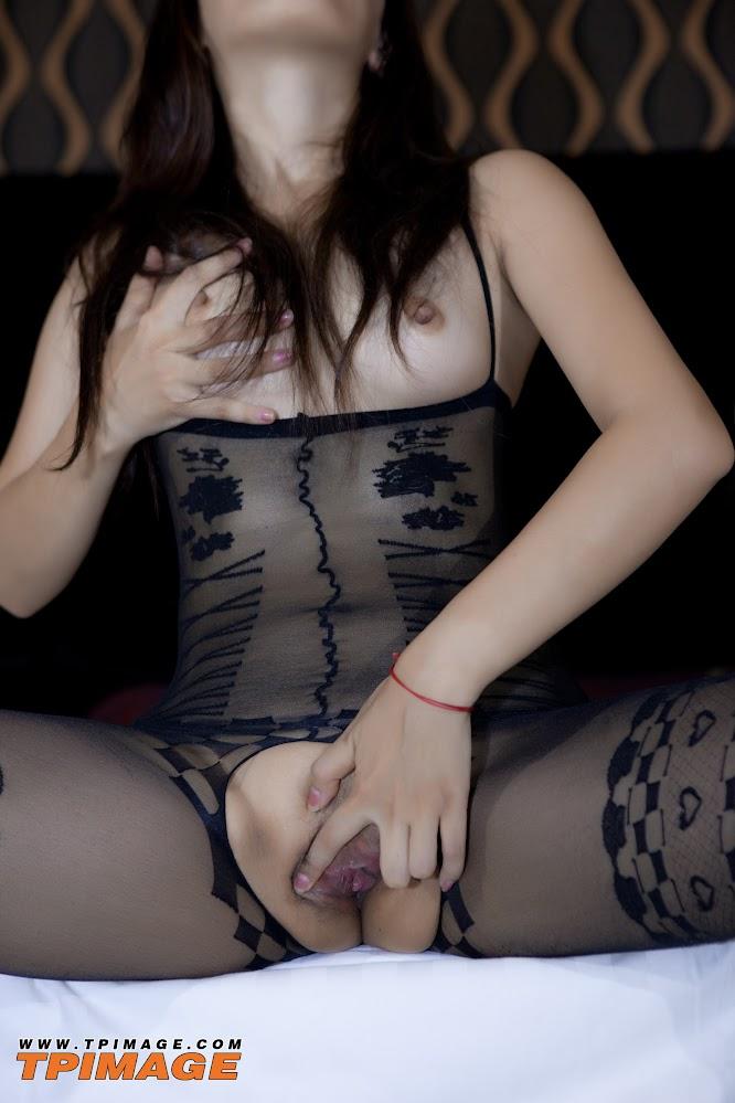 [TPimage]2012-08-21 No.0353 Opal.D [49P-216MB] - Girlsdelta