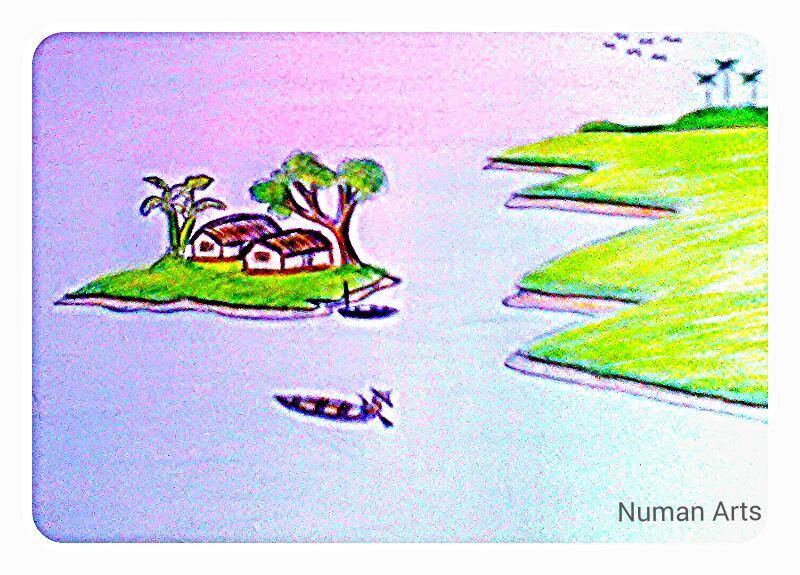 natural splendor bangladesh dissertation checker