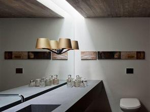diseño-de-baño-moderno
