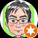 Makoto Takei