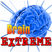 Math Brain Extreme