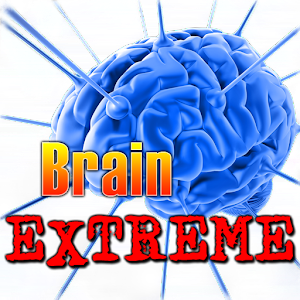 Math Brain Extreme for PC and MAC