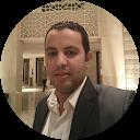 Hossam Nagy