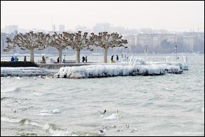 Lac Léman Genève - Glace-24.jpg