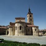 Fotos Iglesia de San Millán