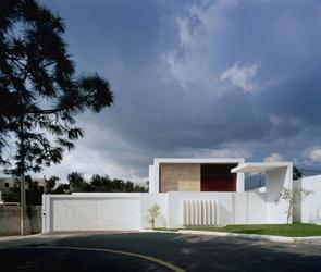 Casa-diseño-minimalista-en-Mexico