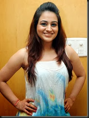 aksha_beautiful_still