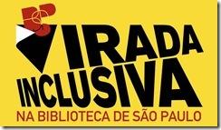 Fim de semana especial na Biblioteca de São Paulo