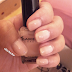 Essie 162 ballet slipper dupe swatch