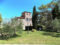 Etrusco 13_Lajatico_11