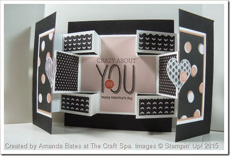 Amanda Bates, The Craft Spa, Groovy Love, Valentine 011