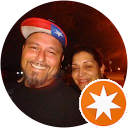 buy here pay here Brownsville dealer review by Gilbert Cruz