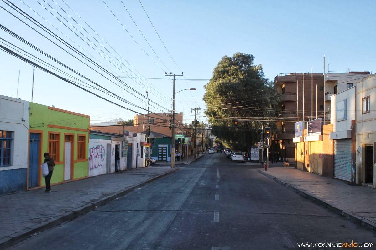 sanpedroacalama39.jpg
