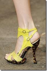 Serious Women Shoes Angela