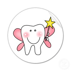 tooth_fairy_sticker-p217265278915188972836x_400