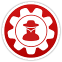 Privacy Advisor icon