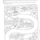 página (11).jpg