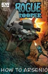01_Rogue Trooper 003-000