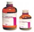 Thuốc gây mê Isoflurane.