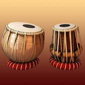 Tabla Free by SNA Power
