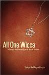 Todos Um Wicca Livro 1 Introdução