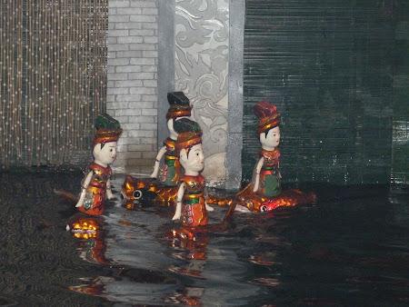 35. Water Puppets Hanoi.JPG