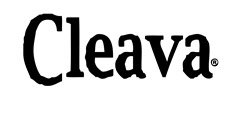 Cleave Logo