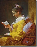 150px-Fragonard,_The_Reader