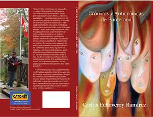Crónicas y anticrónicas de Barcelona(l)