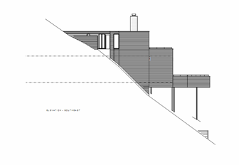 francis-bell-house-elevation-03