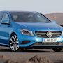 All-New-2013-Mercedes-A-Class-1.jpg