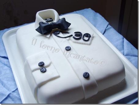 torta camicia1