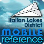 Italian Lakes District Guide