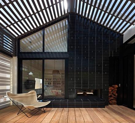 Interior-Casa-Make-Architects